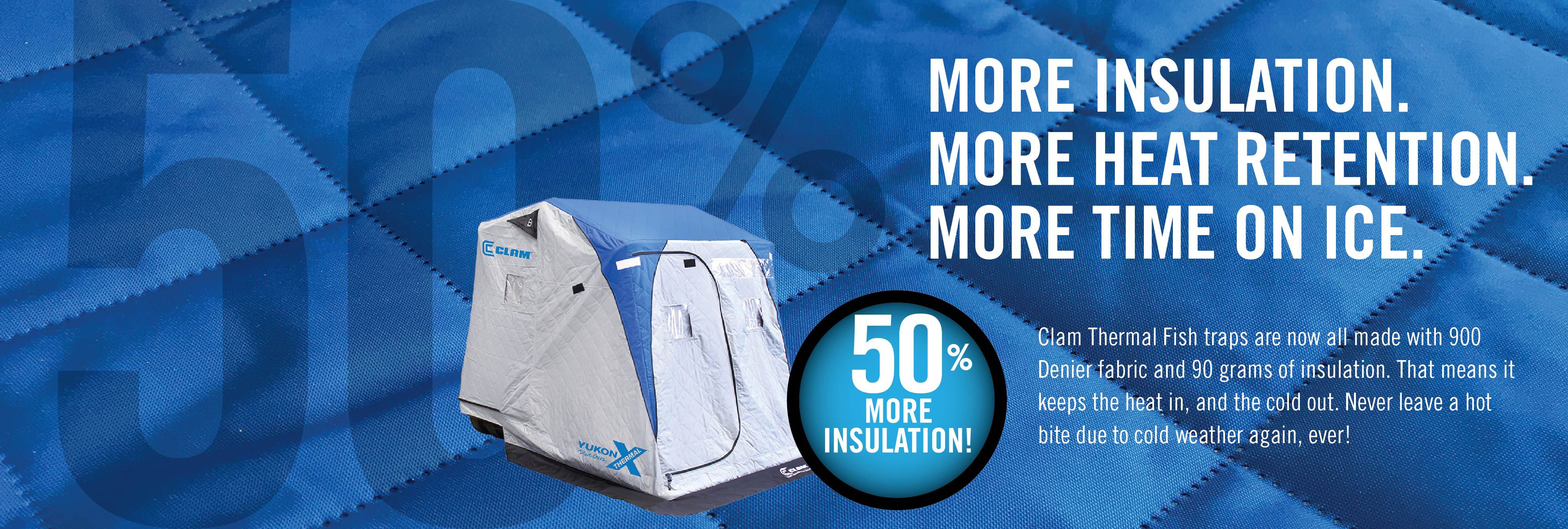 50% More Insulation Shelter Web Slide 1920 x 648-01